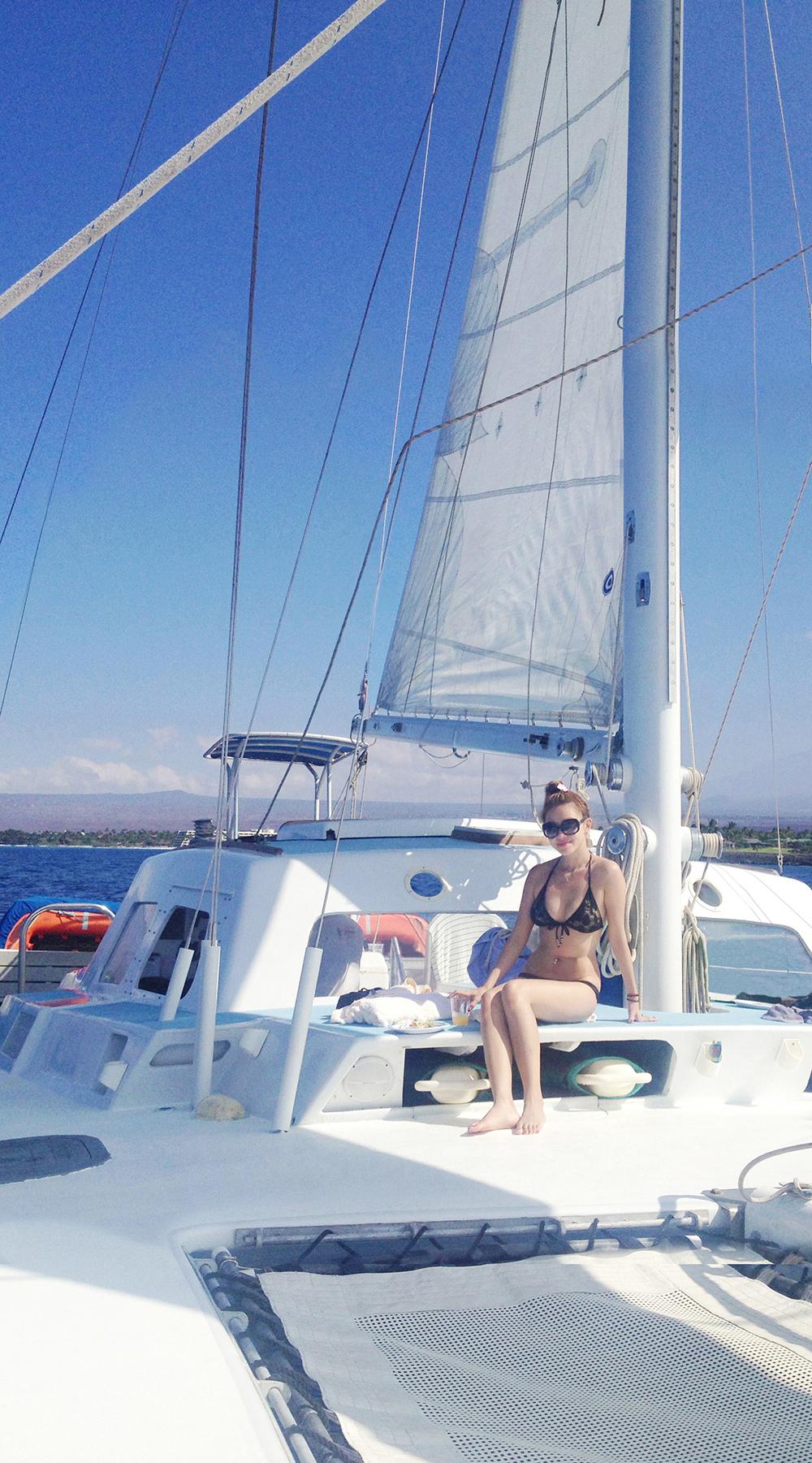 sail_boat_hawaii