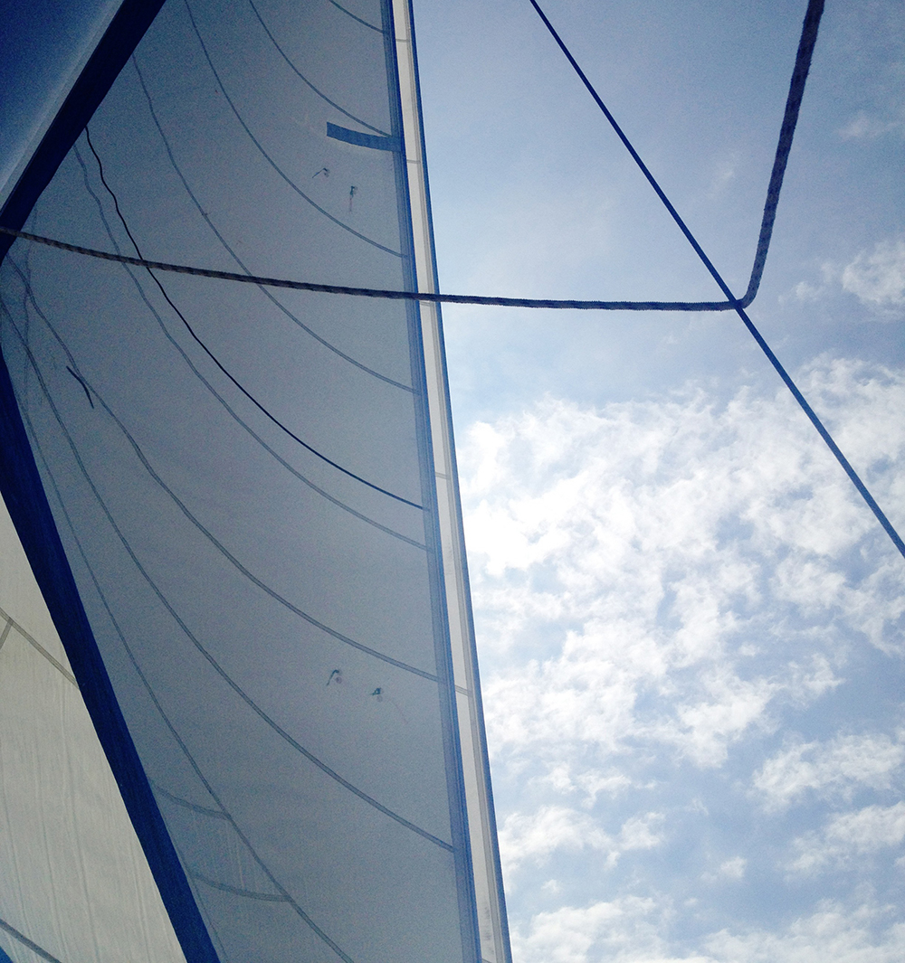 sail_boat_hawaii_kona
