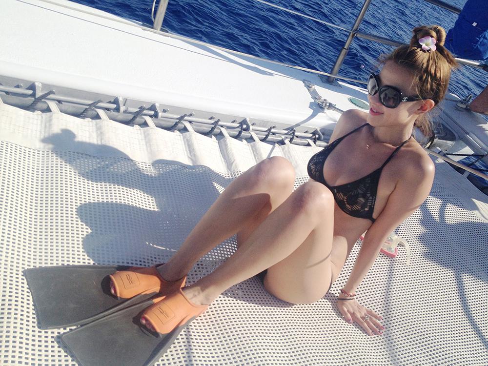 snorkeling_hawaii