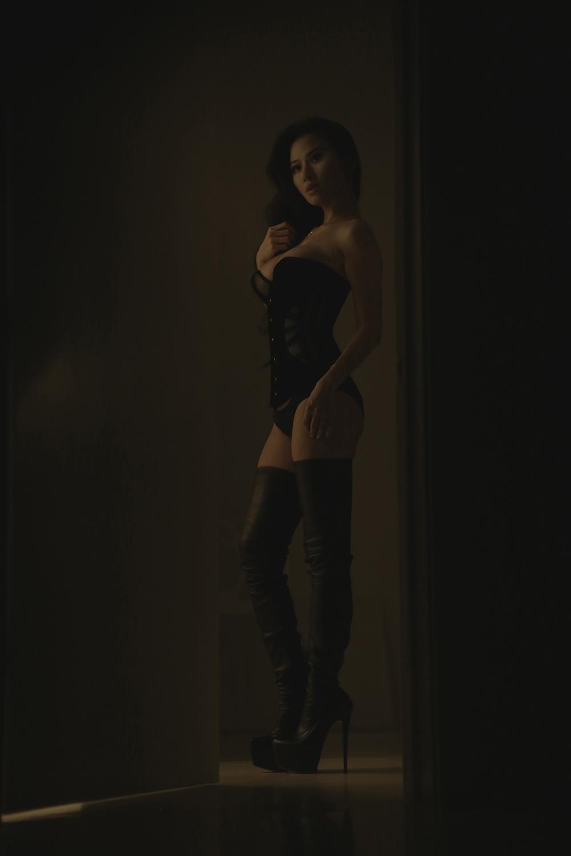 ap+velvet+corset-s