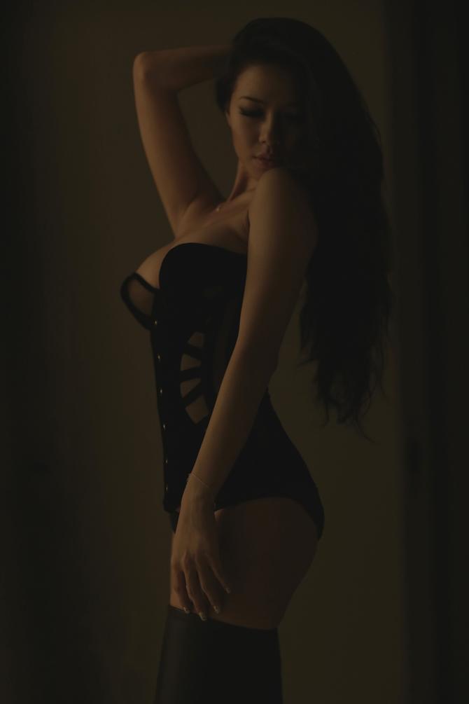 velvet+corset+cutouts+panel