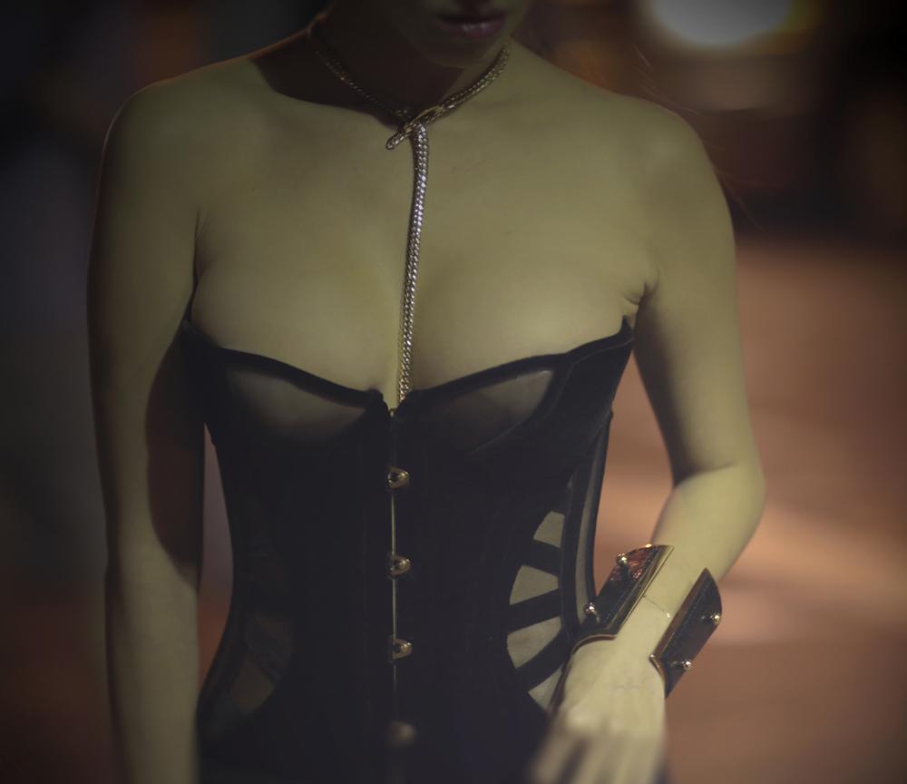 ysl_cuff_fallon_necklace-s