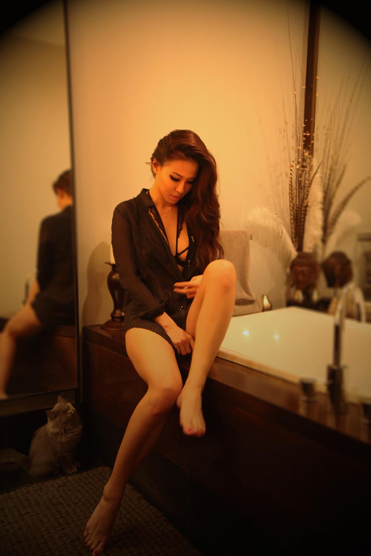 boudoir+lingerie