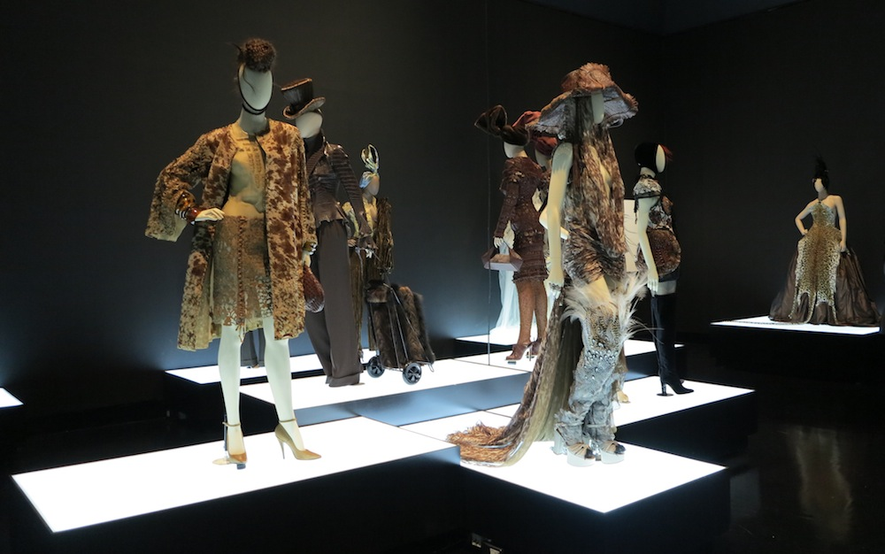 JPG+exhibition