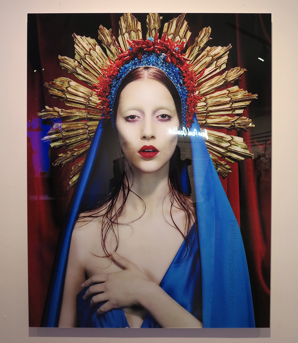 Jean+Paul+Gaultier+poster