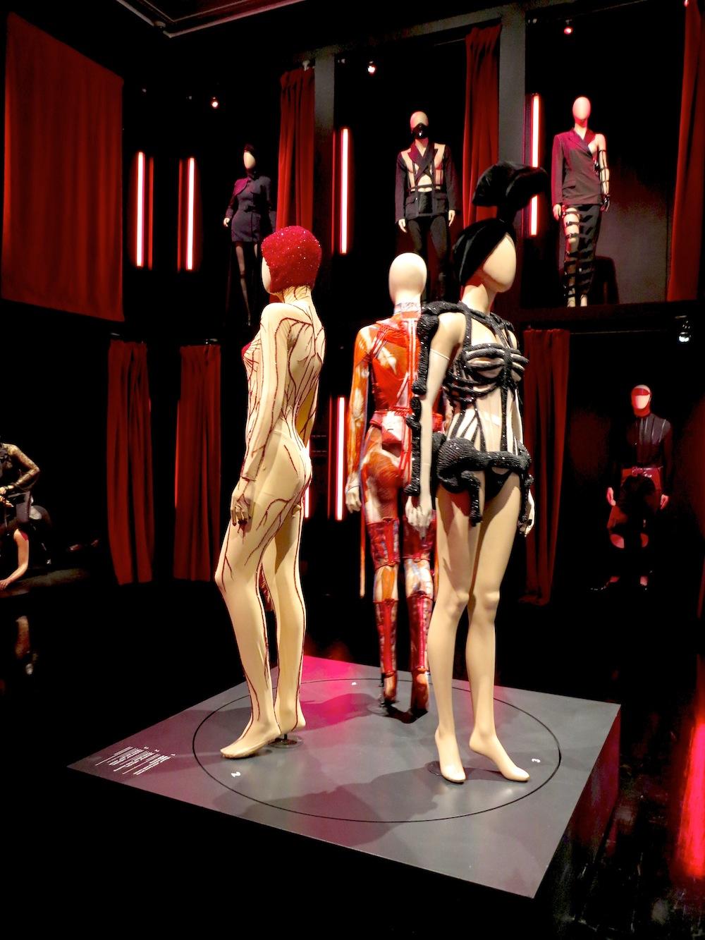 fashion+peep+show+gaultier