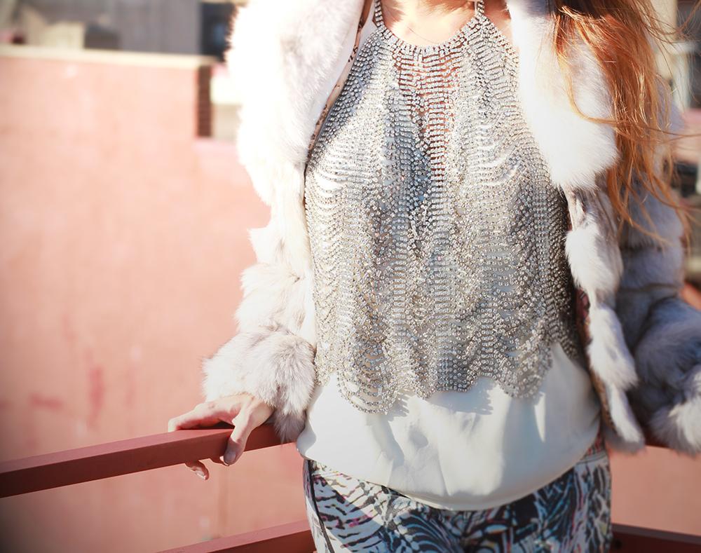 sparkle+top